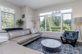 Photo 6: 300 591 Latoria Rd in : Co Olympic View Condo for sale (Colwood)  : MLS®# 875313