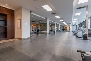 Photo 24: 432 222 Riverfront Avenue SW in Calgary: Chinatown Apartment for sale : MLS®# A1147218