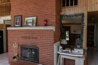 Photo 33: 8 BAYVIEW Crescent: Rural Parkland County House for sale : MLS®# E4256433