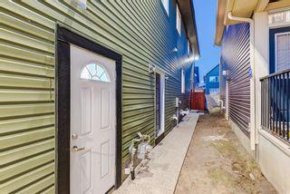 Photo 10: 102 Saddlelake Way NE in Calgary: Saddle Ridge Detached for sale : MLS®# A1092455