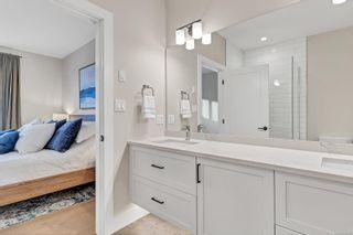 Photo 23: 122 4098 Buckstone Rd in : CV Courtenay City Row/Townhouse for sale (Comox Valley)  : MLS®# 858742