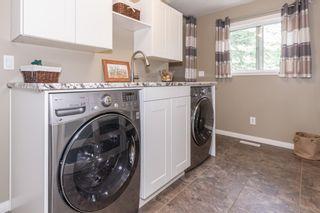 Photo 28: 89 52059 RR 220: Rural Strathcona County Condo for sale : MLS®# E4249043