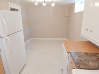Photo 34: 8415 7 Street SW in Calgary: Haysboro Detached for sale : MLS®# A1143809