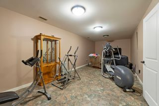 Photo 65: 5521 Northwest 10 Avenue in Salmon Arm: Gleneden House for sale : MLS®# 10239811