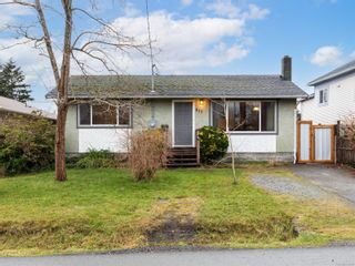 Photo 21: 617 Park Ave in : Na South Nanaimo House for sale (Nanaimo)  : MLS®# 862944