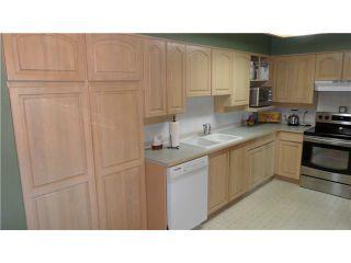 Photo 3: 202 15367 BUENA VISTA AV: White Rock Home for sale ()  : MLS®# F1445405
