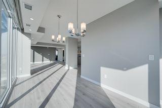 Photo 13: 3200 10180 103 Street in Edmonton: Zone 12 Condo for sale : MLS®# E4233945