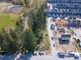 Photo 1: 16524 22 Avenue in Surrey: Grandview Surrey Land for sale (South Surrey White Rock)  : MLS®# R2488286