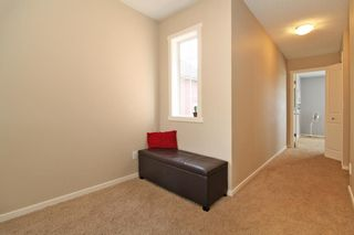Photo 4: 164 SAGE VALLEY Drive NW in Calgary: Sage Hill Detached for sale : MLS®# A1011574