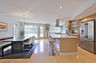Photo 4: 9447 100A Street in Edmonton: Zone 12 House for sale : MLS®# E4252347
