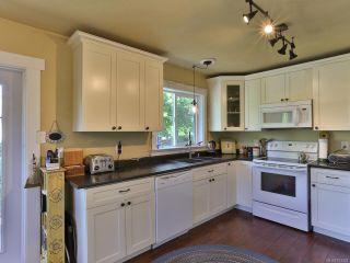 Photo 17: 504 W First Ave in QUALICUM BEACH: PQ Qualicum Beach House for sale (Parksville/Qualicum)  : MLS®# 763328