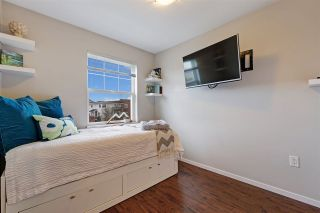 Photo 12: 5 11060 BARNSTON VIEW Road in Pitt Meadows: South Meadows Townhouse for sale : MLS®# R2560911