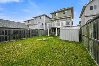 Photo 34: 154 Bridleglen Road SW in Calgary: Bridlewood Detached for sale : MLS®# A1113025