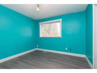 Photo 18: 2782 CAMBIE Street in Abbotsford: Aberdeen House for sale : MLS®# R2545115