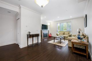 Photo 18: 6-9391 Alberta Rd in Richmond: McLennan North Townhouse for sale : MLS®# R2571035