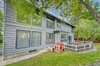 Photo 41: 112 Pump Hill Green SW in Calgary: Pump Hill Detached for sale : MLS®# A1121868