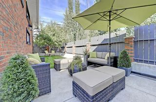 Photo 32: 2012 56 Avenue SW in Calgary: North Glenmore Park Detached for sale : MLS®# C4204364