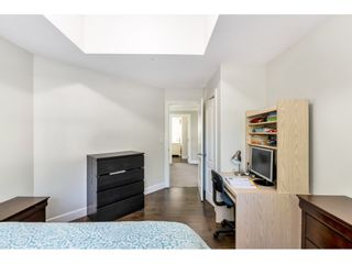 Photo 28: 7926 REDTAIL Place in Surrey: Bear Creek Green Timbers House for sale : MLS®# R2503156