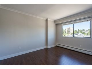 """Photo 17: 901 209 CARNARVON Street in New Westminster: Downtown NW Condo for sale in """"ARGYLE HOUSE"""" : MLS®# R2597283"""