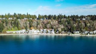 """Photo 31: 987 PACIFIC Drive in Delta: English Bluff House for sale in """"THE VILLAGE"""" (Tsawwassen)  : MLS®# R2615607"""