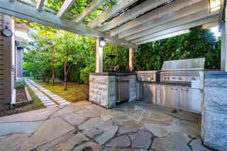 Photo 34: 5611 UNIVERSITY Boulevard in Vancouver: University VW House for sale (Vancouver West)  : MLS®# R2591780