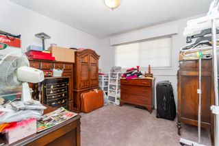 Photo 18: 410 7TH Avenue in Hope: Hope Center House for sale : MLS®# R2609570