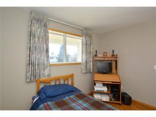 Photo 29: 6639 Pinecliff Grove NE in Calgary: Pineridge House for sale : MLS®# C4107612