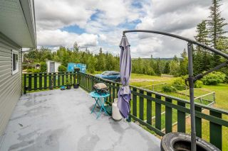 Photo 4: 6488 LALONDE Road in Prince George: St. Lawrence Heights House for sale (PG City South (Zone 74))  : MLS®# R2381861
