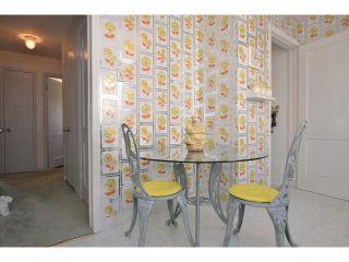 Photo 13: 222 Berry Street in WINNIPEG: St James Residential for sale (West Winnipeg)  : MLS®# 1317615