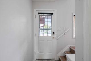 Photo 16: 9150 166 Avenue in Edmonton: Zone 28 House Half Duplex for sale : MLS®# E4246760