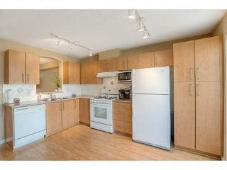 """Photo 4: 9183 CAMERON Street in Burnaby: Sullivan Heights Townhouse for sale in """"STONEBROOK"""" (Burnaby North)  : MLS®# V1111130"""