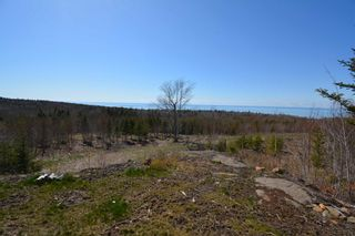 Photo 9: LOT Culloden Road in Culloden: 401-Digby County Residential for sale (Annapolis Valley)  : MLS®# 202111278