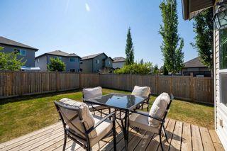 Photo 38: 2219 32B Street in Edmonton: Zone 30 House for sale : MLS®# E4254700