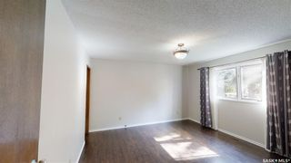 Photo 9: 410 Ball Way in Saskatoon: Silverwood Heights Residential for sale : MLS®# SK862758