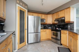 Photo 6: 140 Pauline Boutal Crescent in Winnipeg: Island Lakes Residential for sale (2J)  : MLS®# 202122704