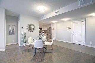 Photo 11: 710 32 Varsity Estates Circle NW in Calgary: Varsity Apartment for sale : MLS®# A1151162