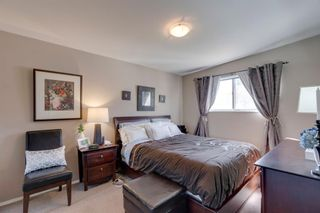 Photo 12: 10803 5 Street SW in Calgary: Southwood Semi Detached for sale : MLS®# A1129054