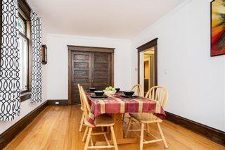 Photo 11: 157 Chestnut Street in Winnipeg: Wolseley Residential for sale (5B)  : MLS®# 202024846