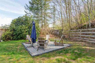 Photo 18: 35138 MCKEE Road in Abbotsford: Abbotsford East House for sale : MLS®# R2355165