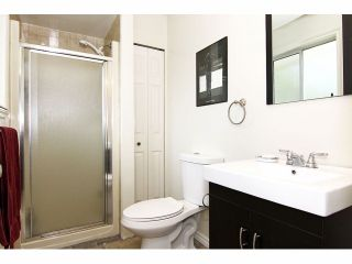 """Photo 12: 6711 196A Court in Langley: Willoughby Heights House for sale in """"Willoughby Heights"""" : MLS®# F1318590"""