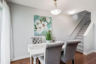 Photo 10: 107 2445 Kingsland Road SE: Airdrie Row/Townhouse for sale : MLS®# A1151788