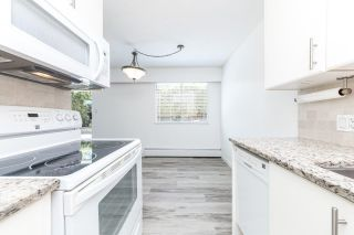 Photo 2: 101 1650 CHESTERFIELD Avenue in North Vancouver: Central Lonsdale Condo for sale : MLS®# R2604663