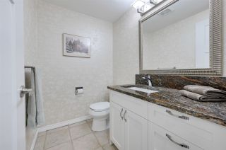 Photo 19: 192 QUESNELL Crescent in Edmonton: Zone 22 House for sale : MLS®# E4230395