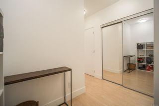Photo 5: 407 1090 Johnson St in Victoria: Vi Downtown Condo for sale : MLS®# 867292