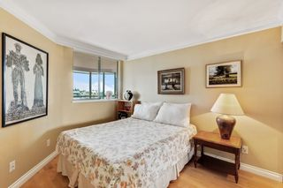 Photo 18: 810 2201 PINE Street in Vancouver: Fairview VW Condo for sale (Vancouver West)  : MLS®# R2611874