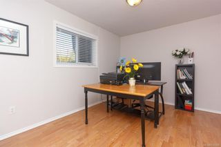 Photo 22: 2202 Bradford Ave in : Si Sidney North-East House for sale (Sidney)  : MLS®# 836589