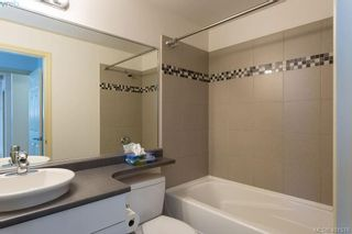 Photo 16: 602 860 View St in VICTORIA: Vi Downtown Condo for sale (Victoria)  : MLS®# 801378