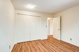 Photo 18: 2 6124 Bowness Road in Calgary: Bowness Row/Townhouse for sale : MLS®# A1131110