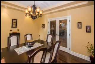 Photo 21: 2348 Mount Tuam Crescent in Blind Bay: Cedar Heights House for sale : MLS®# 10098391