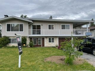 Main Photo: 11741 218 Street in Maple Ridge: West Central House for sale : MLS®# R2577430